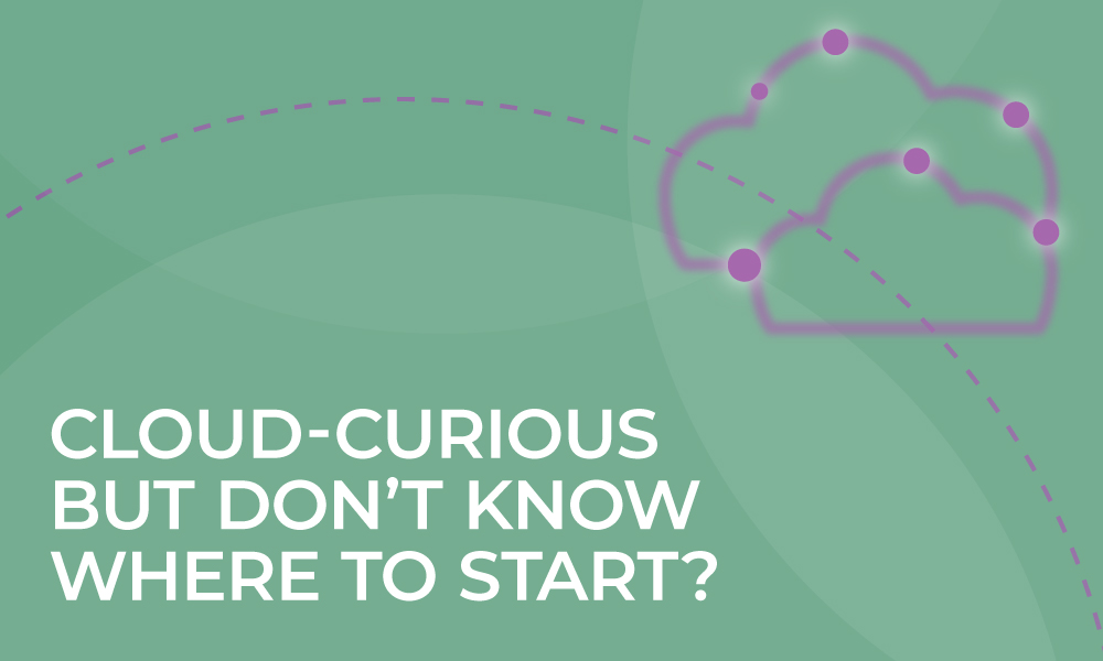 Everything You Need To Know About Cloud Migration
